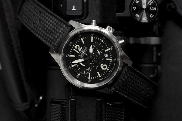 Το πρώτο αυτόματο ρολόι της MVMT προκαλεί ενθουσιασμό 4104aa5974e