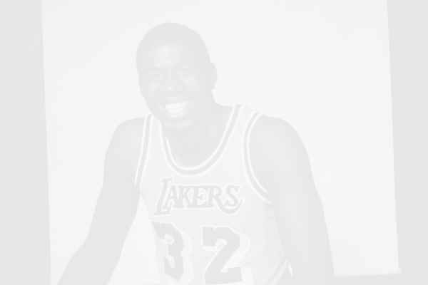 Έρχεται το The Last Dance του Magic Johnson