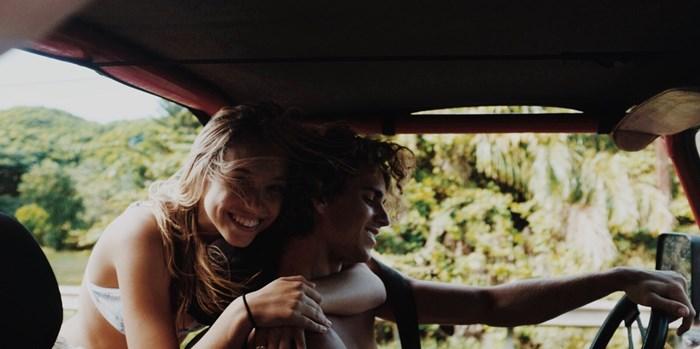 Τι είναι μια καλή διαφορά ηλικίας ραντεβού