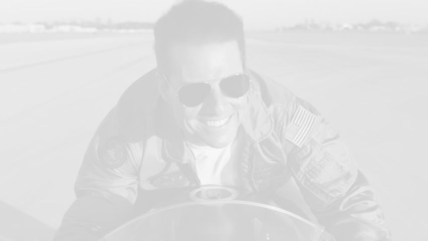 Πρώτο trailer για το Top Gun: Maverick