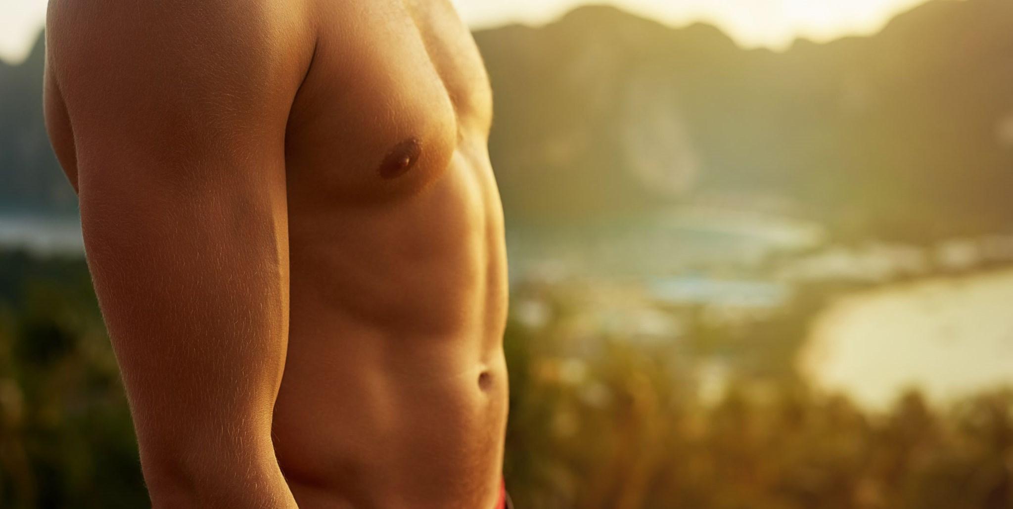 δωρεάν τοπικό σεξ βίντεο Milf λεσβίες γυμνό