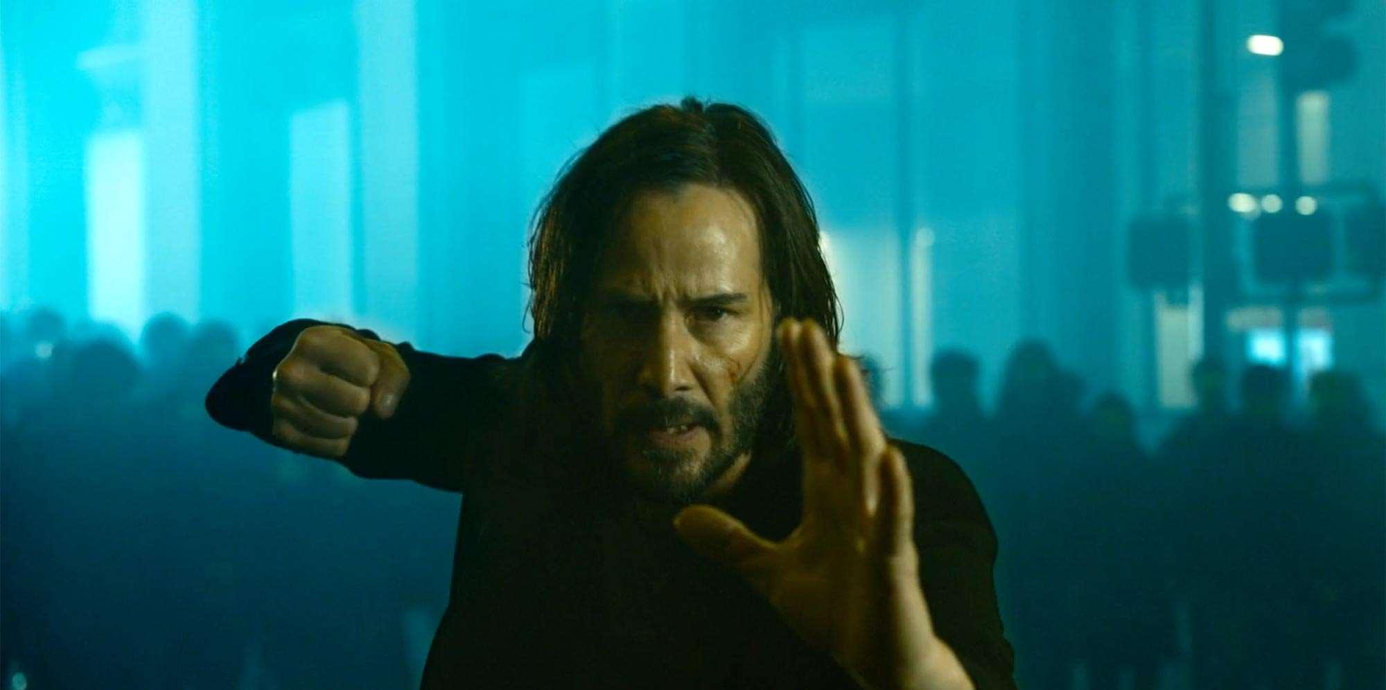 Watch HK: Forbidden Super Hero Movies Online - Movie25