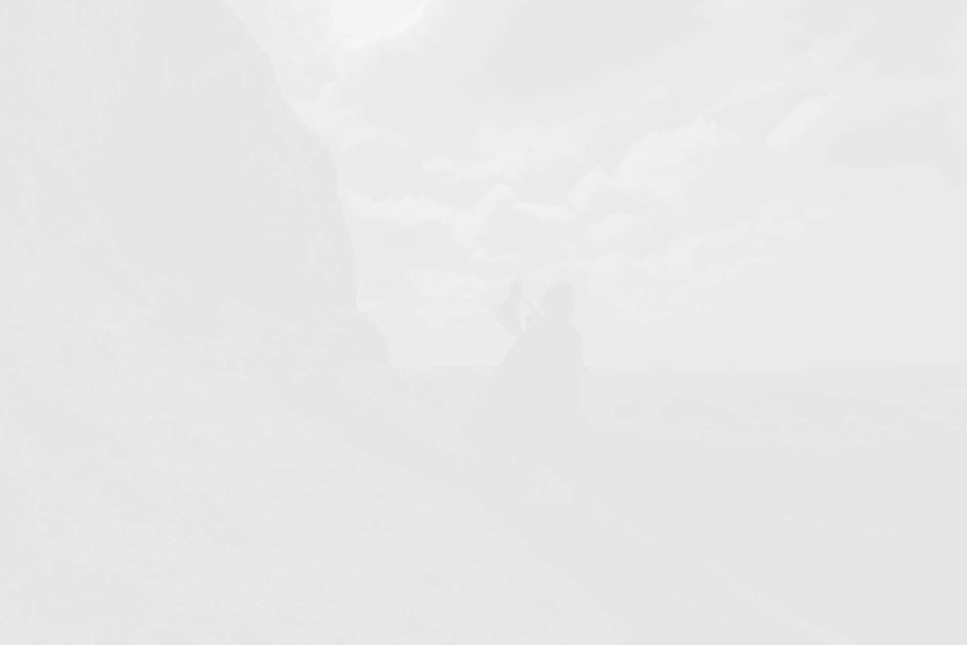 【保証書付】 セール バイク用品 電装系 ヘッドライト&ヘッドライトバルブEASYRIDERS ヴィンテージスタイル