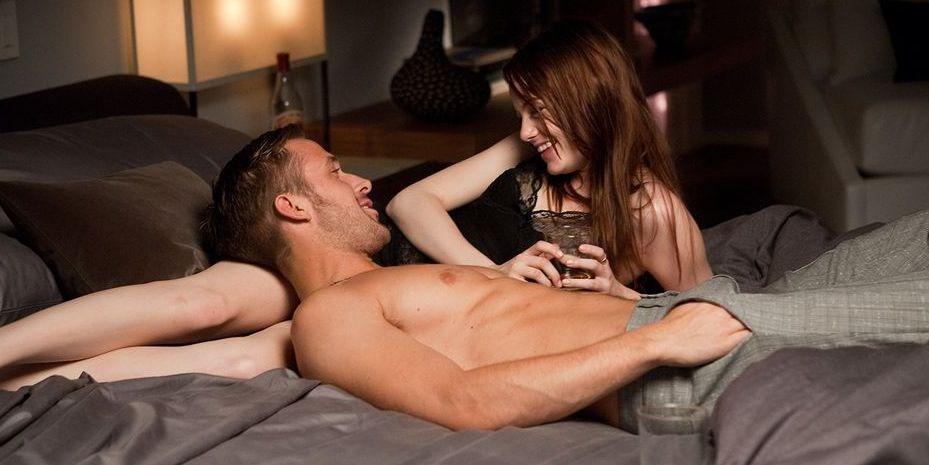 Σεξ γυμνό grils