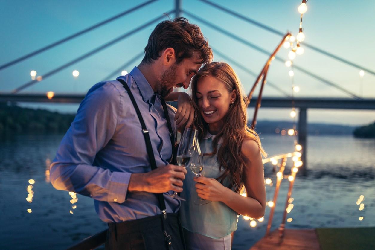 δωρεάν sites γνωριμιών, όπως φιλί